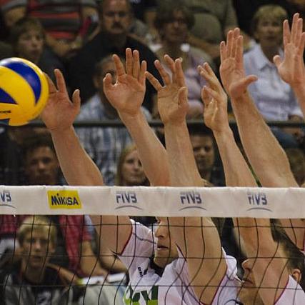 volley01.jpg