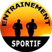 Pratiquer à votre rythme et à votre niveau un entrainement sportif adapté