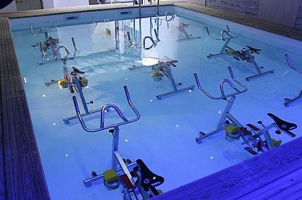 aquabiking1.jpg