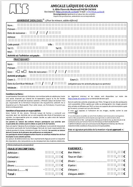 formulaire-2021.png