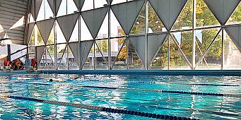 piscine-01.jpg