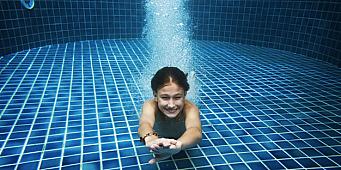 piscine-04.jpg