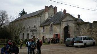 l-abbaye-de-l-ouye.jpg