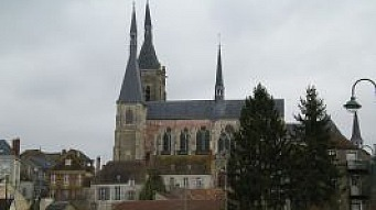 l-eglise-saint-germain-l-auxerrois.jpg