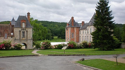 le-chateau-de-gillevoisin.jpg
