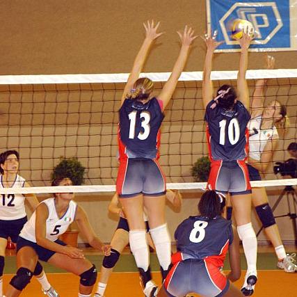 volley03.jpg
